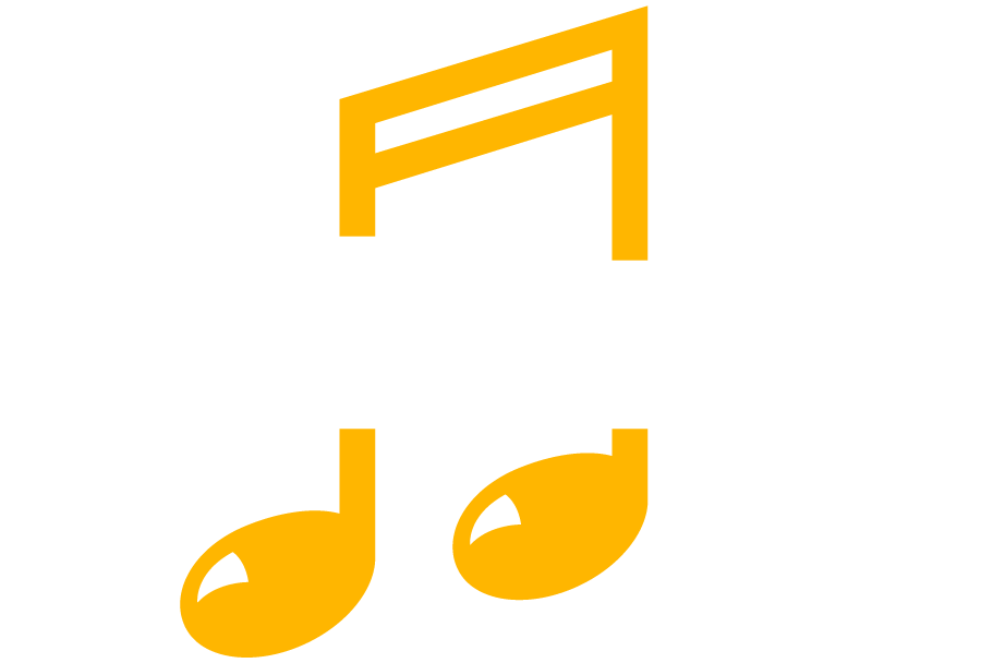 mr.entertainment